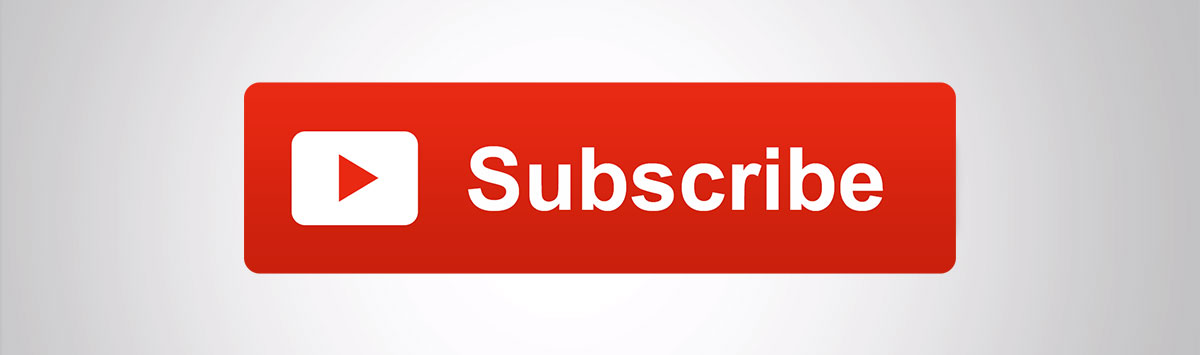 subcribe to cyber.co.ke portal youtube channel