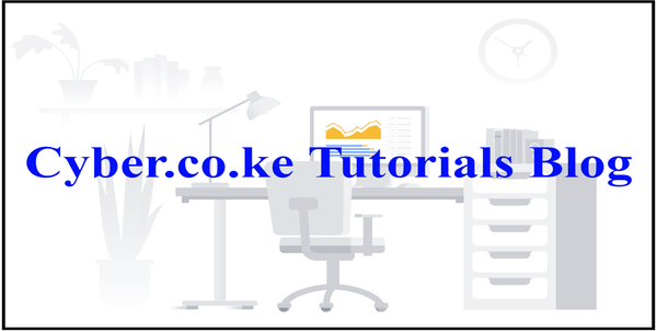 How To Create HELB Account