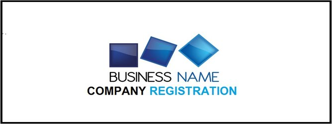 kra pin for business name and company