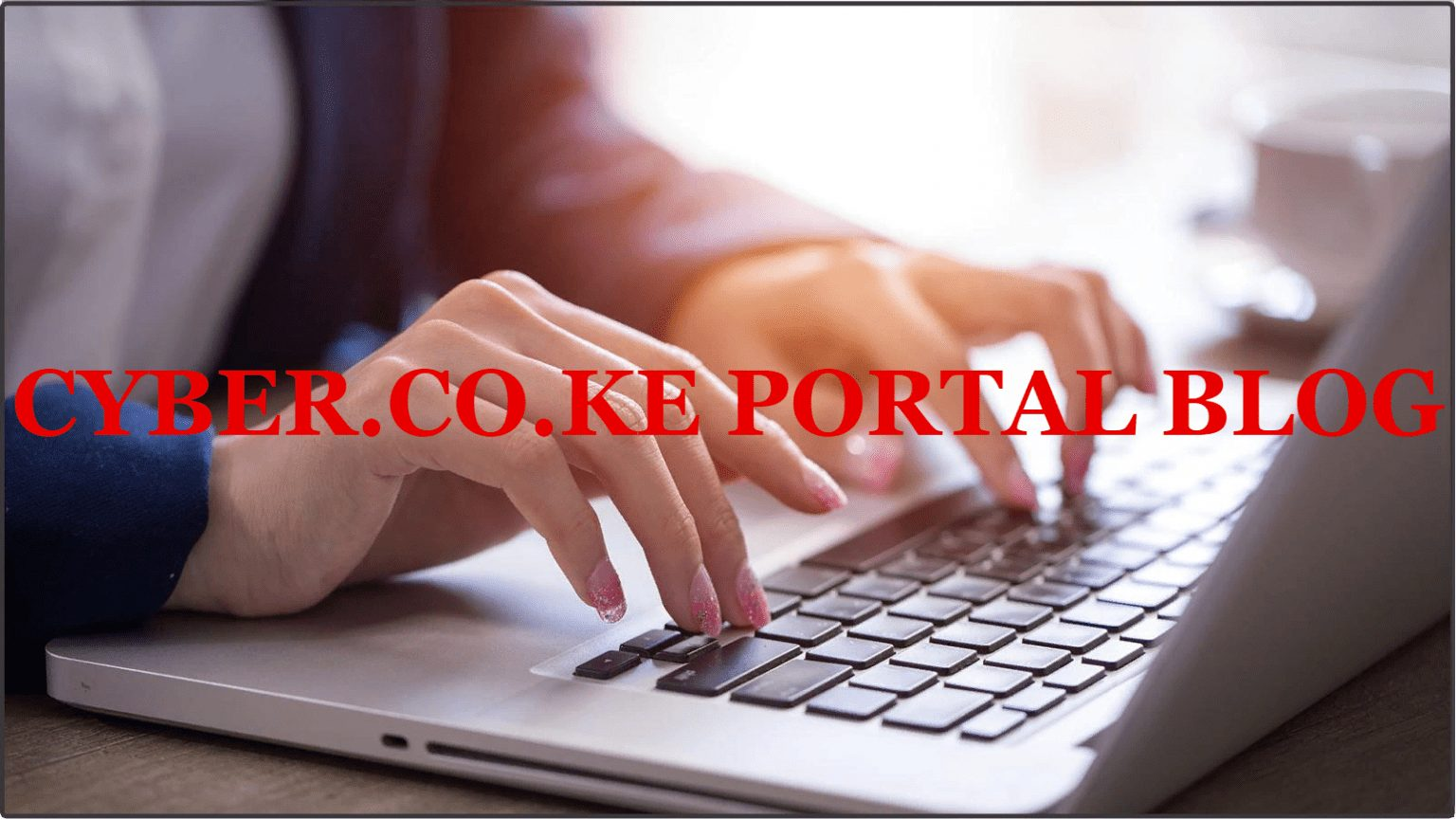 Reasons for Changing KRA iTax Password On KRA Website Portal