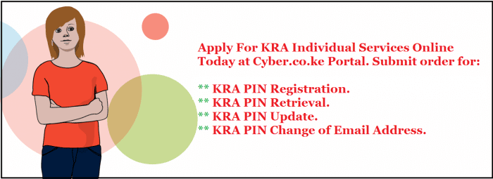 kra individual services-min