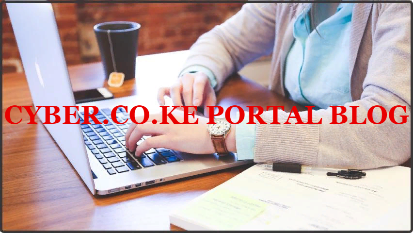 Requirements Needed To Confirm KRA PIN Online